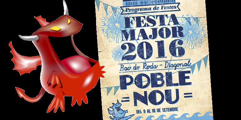 festa_major2016_v2