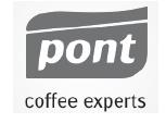 CAFESPONT