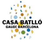 CASABATLLO