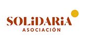 Logo_Solidaria