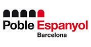 logo-poble-espanyol2