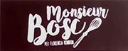 monsieur_bosc